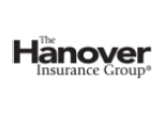 The Hannover logo